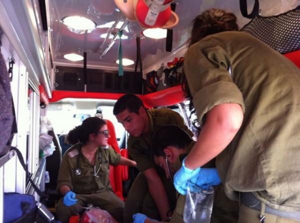 idf-paramedics-jordan-valley