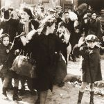 Warsaw-Ghetto-Uprising
