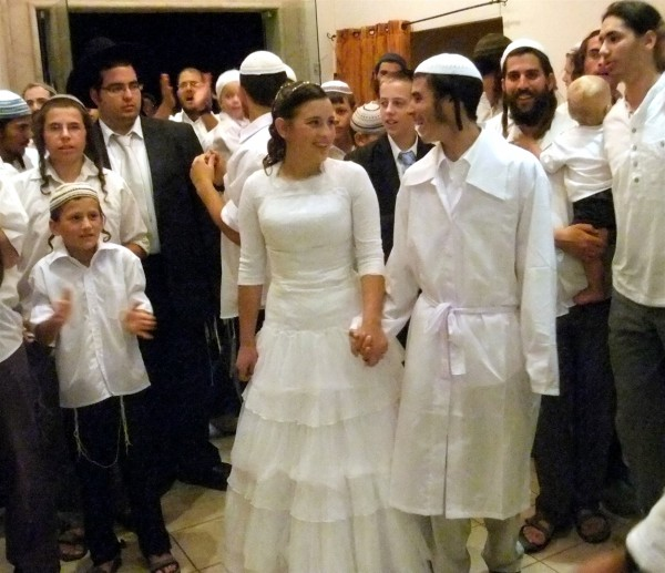 Ancient Jewish Wedding Customs And Yeshua 39 S Second Coming Messianic