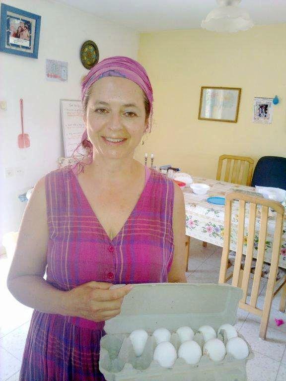 Organic-eggs-Hannah-Dash