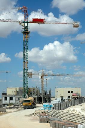 Construction-Site-Modi'in