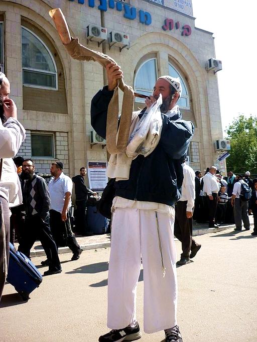 Hasid-Uman-teshuvah