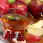 apples-and-honey