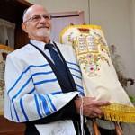 feature-RabbiTorah