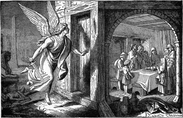 Angel_of_Death_and_the_First_Passover