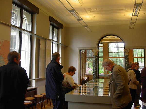 Wannsee_Conference