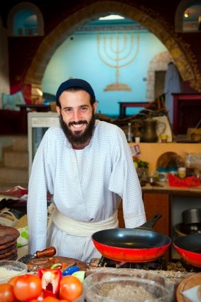 Safed-chef-restaurant