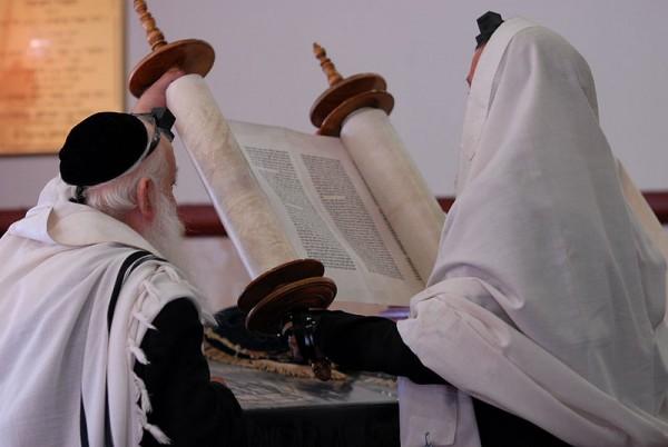 preparing-Torah