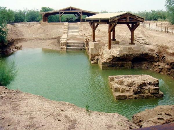 Bethany_Betania_Mikvah_Jordan River_Mikvah_Baptism_Immersion