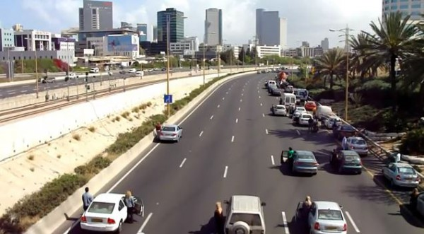 traffic-stopping-siren