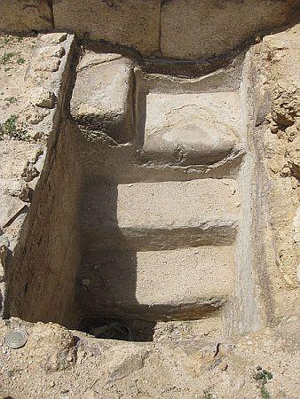 late_Second_Temple_period_Mikveh_Herodium
