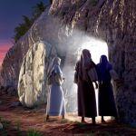 empty-tomb-Mary-Magdalene-Salome-Golgotha