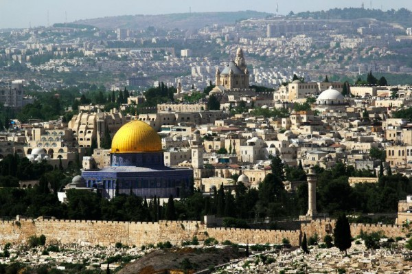 Old_City_of_Jerusalem