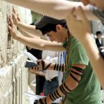 Kotel-Youth-American