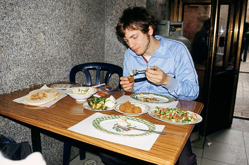 Kosher-Meal-Israel-dinner