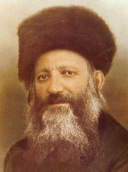 Abraham Isaac Kook (1865–1935)