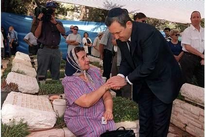 Ehud Barak-Yom Kippur War-Jewish