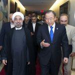 Rouhani-Meets-Moon