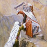 Tissot-Moses-Destroys-the_Tables_of-the-Ten-Commandments