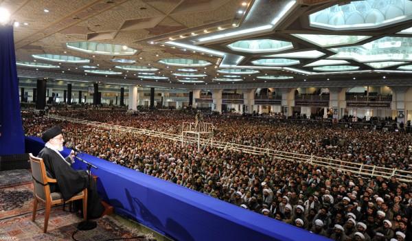 Iranian-Supreme-Leader-Ayatollah-AliKhameini-Nov-2013