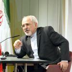 Zarif-talks-to-media-following-Geneva-deal