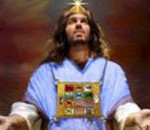 1_jesus-anointed-lord-150x1501
