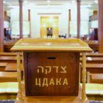 Pushka-Beit Menachem-Synagogue-Moscow-Russia