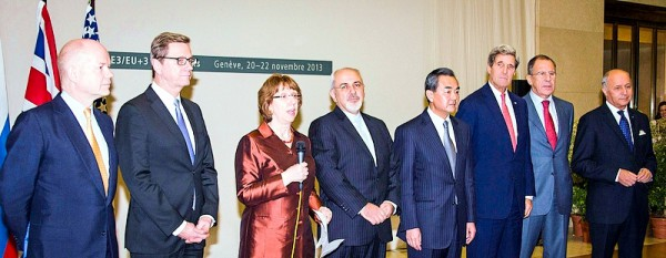 UN Headquarters-Catherine Ashton-Nuclear weapons-P5+1-Iran-Geneva Accord-agreement