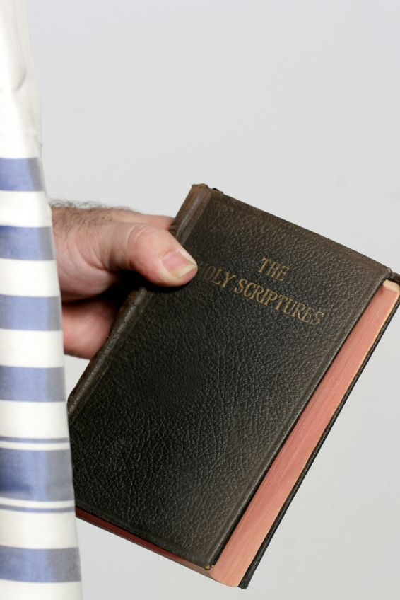 Holding-Bible-Holy-Scriptures