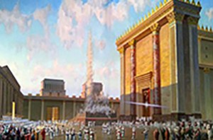 96-Temple-painting1