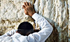 http://www.dreamstime.com/stock-image-prayer-wailing-wall-jerusalem-israel-image1305541