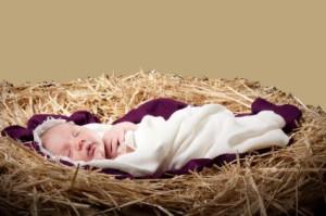 iStock_000018128584_Baby_Manger-beige