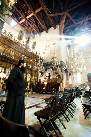 Greek Orthodox-Church-Nativity