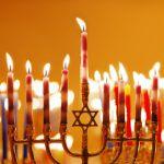 Shamash-menorah-candles
