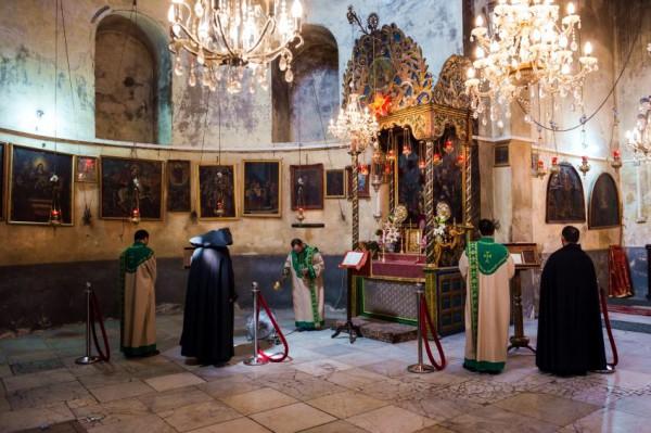 Armenian-Orthodox-Bethlehem-Nativity