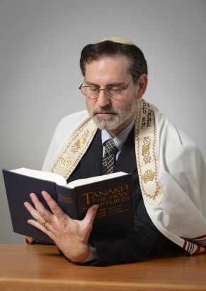 Tanakh_Jewish Bible_Old Testament_tallit_prayer shawl
