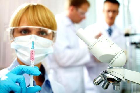 biohazard-precautions