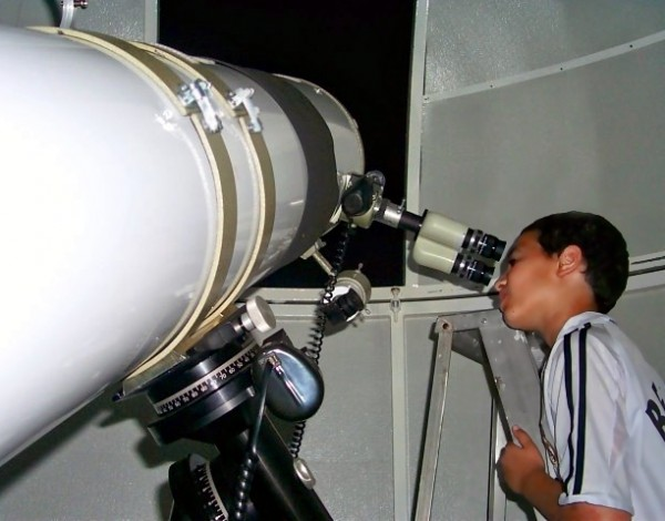 Bareket_Telescope-child