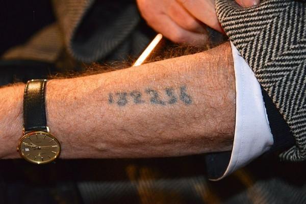 Tattoo-Holocaust-Identity