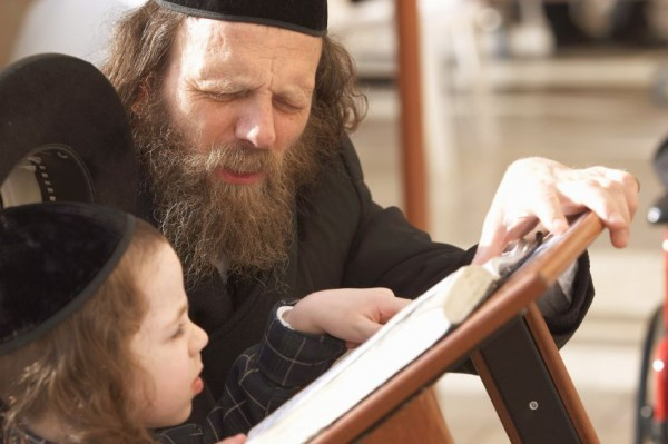 Torah-prayer book-Western (Wailing) Wall-Jerusalem