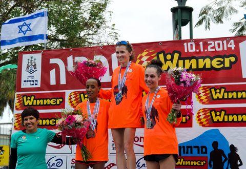 Tiberius-marathon-Women-Winners