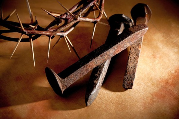 What Is The Significance Of The Crown Of Thorns