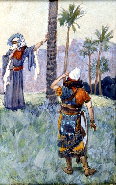 deborah-beneath-the-palm-tree