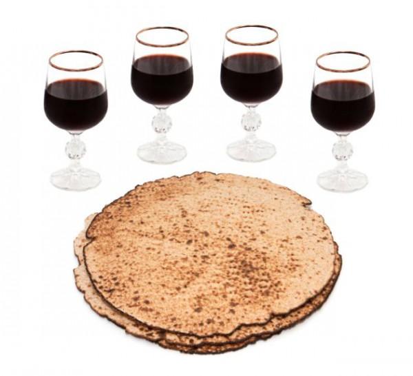 four-cups-shmura-matzah