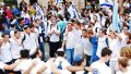 Israel-Independence-Day-dancing
