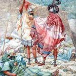 Richard_Dadd_British_-_Mercy-_David_Spareth_Sauls_Life_-_Google_Art_Project