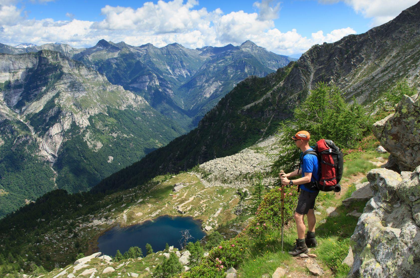 Ticino_Switzerland_hiking in remote areas