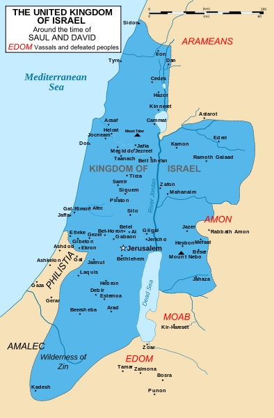 Kingdom_of_Israel_1020_map