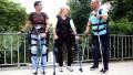 ReWalk-Germany-paraplegia