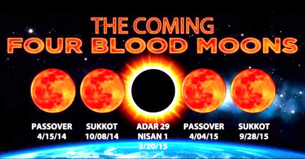 Capture-Blood-Moon-Tetrad